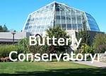 butterfly_exhibit150x108