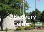 discoverycenter150x108