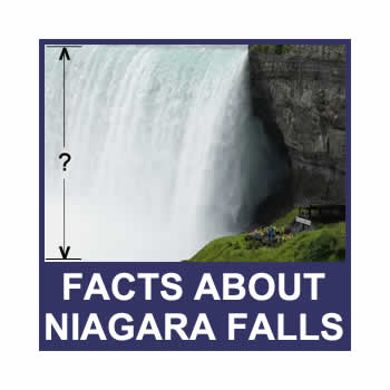 falls-facts-lead-in-350x350