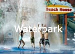 fallsview_waterparkv2-150x108