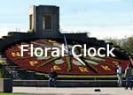 floralclock150x108