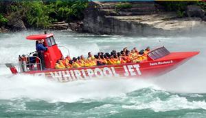 jet-boat-red300
