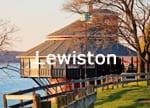 lewiston_ny