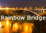 rainbowbridge150x108v2