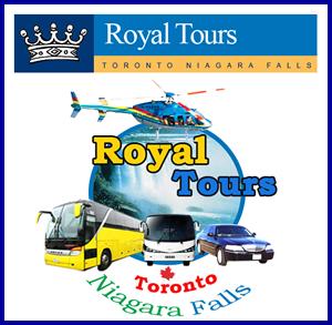 royal-tours
