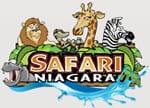 safariniagara150x108