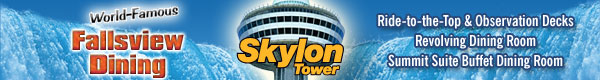 skylon-tower-dining-600
