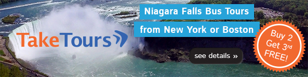 take_tours_niagara_falls_tours-600x150