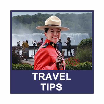 travel-tips-lead-in-350x350