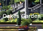 oakesgarden150x108