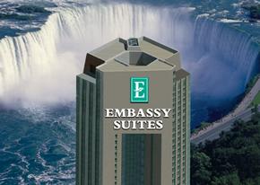 embassy-suites-290x206