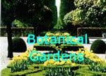 botanical_ gardens-150x108