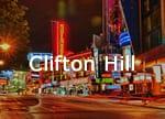 cliftonhill150x108