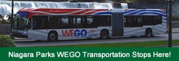 niagara_parks_wego_transportation_2012