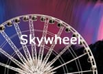 niagara_skywheel