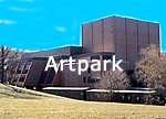 artpark in lewiston ny