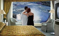 fallsview hotels niagara falls