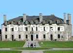 fort niagara in youngstown ny
