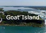 goat island in niagara falls