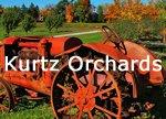 kurtz orchards niagara falls