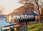 silo restaurant lewiston