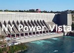 ny state power authority
