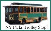 niagara falls parks trolley