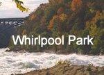 whirlpool park niagara falls
