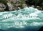 white water walk niagara falls