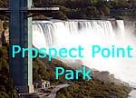 prospectpoint150x108