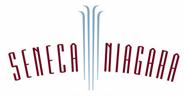 seneca-niagara-hotel-120