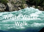 whitewaterwalk150x108