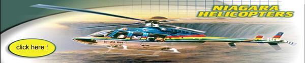 niagara falls helicopter discount coupon