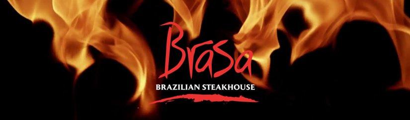 brasa brazilian niagara falls coupons