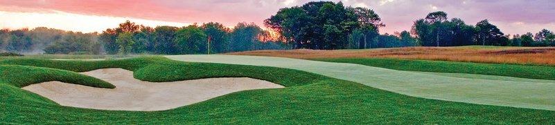 grand niagara golf course