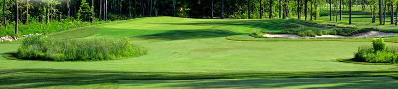 hickory sticks golf course