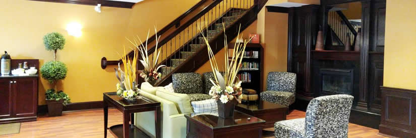 country inn and suites hotel niagara falls