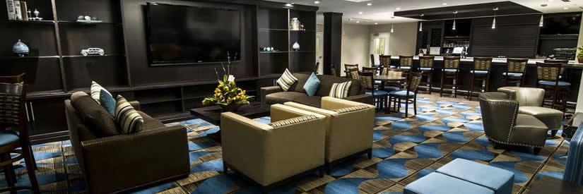 Niagara Falls Ny Hotels With Jacuzzi And Fallsview